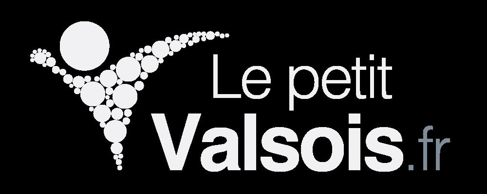 Le Petit Valsois