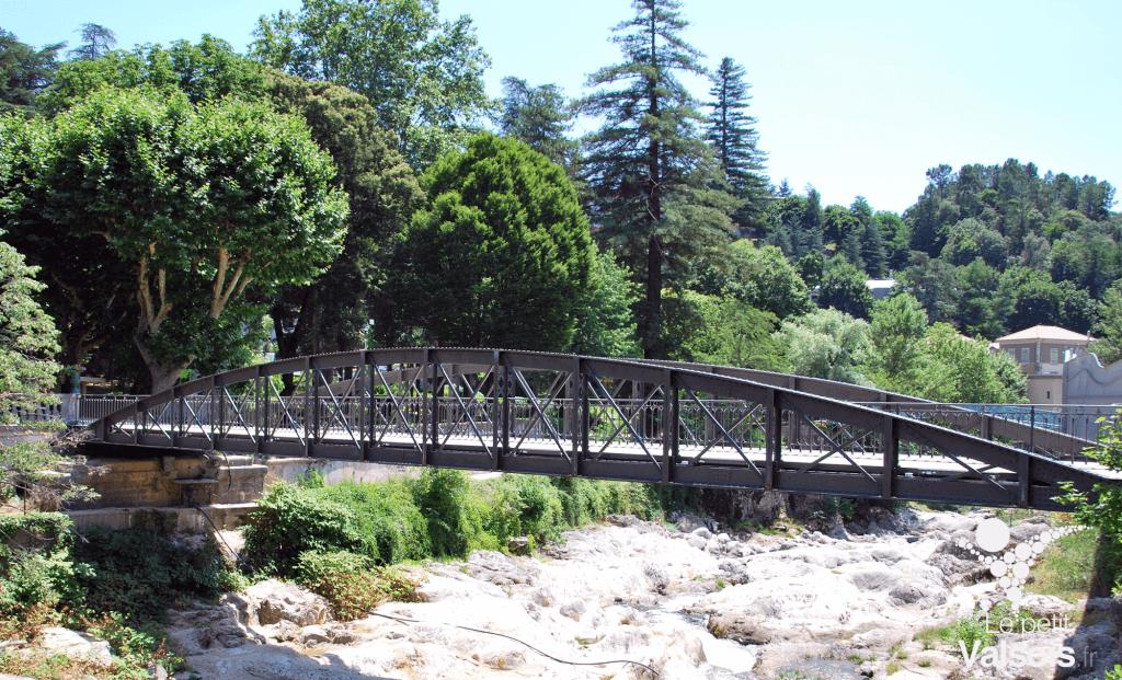 pont eiffel vals-les-bains