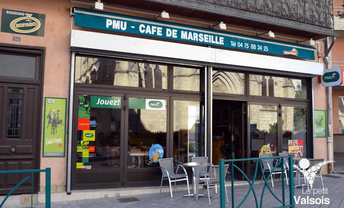 Tout Sur Le Cafe Fr Sante Face