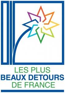 logo-les-plus-beaux-detours-de-france