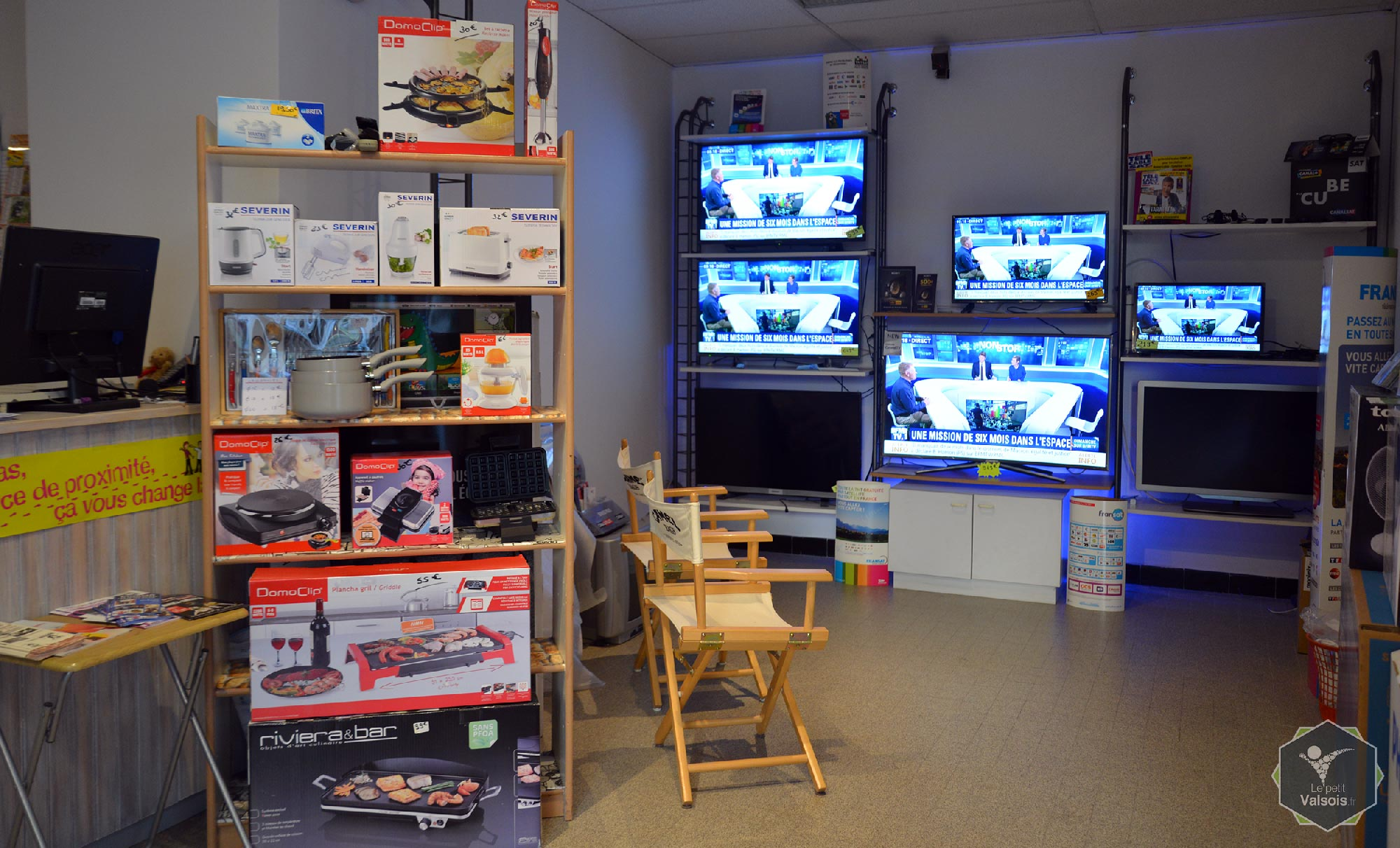 show-room-Vialle-TV-Son