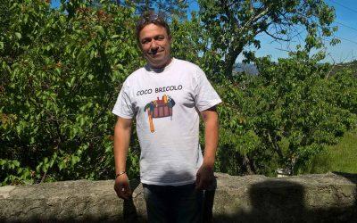 Coco Bricolo, le multiservice par Emmanuel Routier