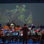 Association Orchestre d'Harmonie des Pays d'Aubenas - Vals-les-Bains