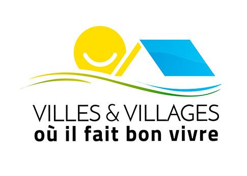 Villes et Villages ou il fait bon vivre